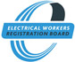 Electrical Workers Registrated